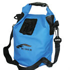 5L Waterproof Dry Bag Kayak Canoe Rafting Outdoor Camping J33