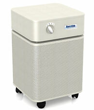 AUSTIN AIR PURIFIER - HealthMate Plus - Sandstone - NEW FROM THE MFR.