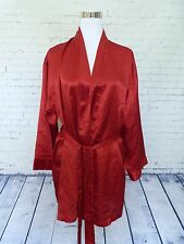 Victoria's Secret Robe Size One Size