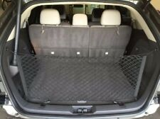 Envelope Style Trunk Cargo Net for FORD EDGE 2009 - 2017 BRAND NEW