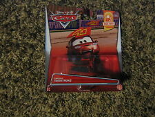 DISNEY CARS RACE FANS SERIES TIMOTHY TWOSTROKE