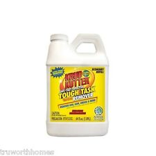 Rust-Oleum KR643 Krud Kutter Tough Task Remover - Multi Purpose Cleaner