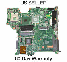 Gateway 4001115R , 31TA6MB0023 M285 CX210x Motherboard