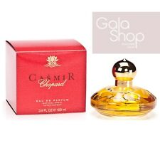 CASMIR CHOPARD EAU DE PARFUM 100ML PROFUMO DONNA EDP WOMAN HER SPRAY PARFUM