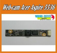Web-cam Acer Aspire 5536 Camera CN0314-SN30-OV03-5