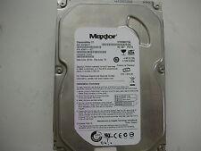 OK! Maxtor DiamondMax 21 80gb STM380215A 100431060 3.AAD IDE