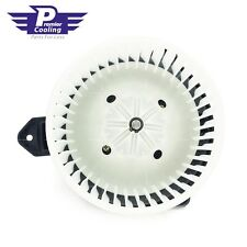 BRAND NEW BLOWER MOTOR FOR  DODGE RAM 1500 2500 3500 JEEP GRAND CHEROKEE