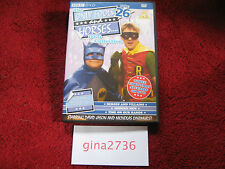 Only Fools and Horses DVD Collection Disc 26 XMAS TRILOGY 3 xmas specials 1996