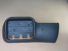 1999 - 2000 PONTIAC MONTANA RIGHT FRONT BUCKET SEAT INBOARD TRIM