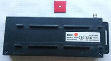 BMW E39 send+empfangsgerät 84.11-6904906 telefon modul
