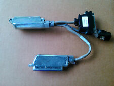 AVAYA 6014633 DEFINITY H600-353 H600353 GR2 I3 601463334 Cable. For TN2169 RS232