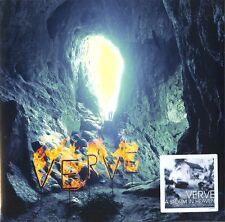 THE VERVE A STORM IN HEAVEN VINILE LP 180 GRAMMI NUOVO SIGILLATO