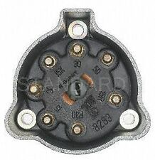 Standard Motor Products US905 Ignition Switch