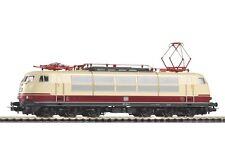 Piko 51670-2 E-Lok BR 103 126-9 mit Schürze H0 DC Neu