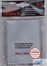 Ultra Pro Deck Protector Sleeve Covers for Deck Protector Card Sleeves