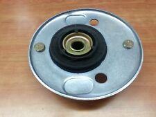 VOLVO 760 740 V90 S90 960 940  FRONT STRUT SHOCK MOUNT OEM-1387188 LR0686