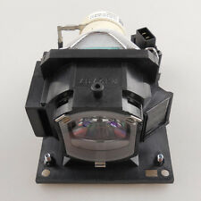 Projector Lamp W/Housing for HITACHI CP-DW25WN/ED-A220NM/iPJ-AW250NM/TEQ-ZW750