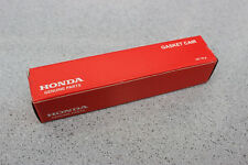 GENUINE HONDA OEM LIQUID GASKET 20gr TUBE AHM 1215