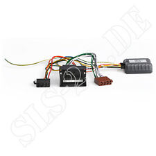 Mercedes CLS C219 / E Klasse W211 / SLK R171 Autoradio Adapter CAN Bus Interface