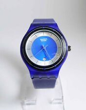 BRAND NEW! UNISEX SPORTS WATCH (INDIGO BLUE)