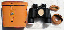 Wartime Special Forces Issued Field Glasses / Binoculars