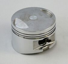Honda SH125 i SH 125 I SCOOPY 52.40mm Bore Mitaka Racing Piston Kit