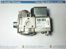 Idéal ciso gaz M3080 valve M3050 & M5080 chaudière 170913 - 1/2 prix offre