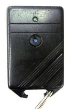 Keyless remote entry Astrostart J5FRS-3T replacement transmitter controller phob