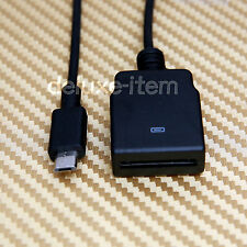 Listen MP3 from Samsung Galaxy S3 S4 Note II Cable for Bose Sounddock IPOD Dock