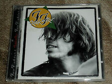 Foo Fighters - Rock in Rio III (Live CD)