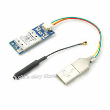 RT3070 USB WIFI Module 150M Wireless Network Card Module For Linux Win7 / 8 XP