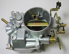 LAND ROVER SERIES 2A & 3 - ZENITH COPY CARBURETTOR – 2.25 PETROL - ERC2886