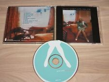 GO GO MARKET CD - HOTEL SAN JOSE in MINT