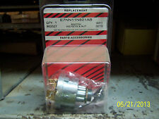 FORD 2000-9600 IGNITION SWITCH
