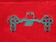 Sony PS4 Tastenfolie flexible Leiterbahn Platine für Dualshock4 Controller