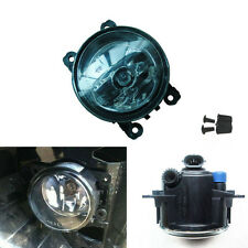 1x Driving Side Fog Light Halogen H11 Bulb 12V 55W For Ford Focus Suzuki Renault