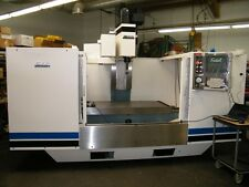 fadal 6030 fully remanufactured VMC veritcal machining center 4020 8030 4525 cnc