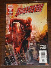 DAREDEVIL MAN WITHOUT FEAR #83 VOL2 MARVEL MAY 2006