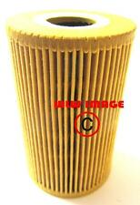 GENUINE FUJITOYO OIL ECO FILTER (CH8087ECO) BMW E36 95  E34 95  Z3 96  3 SERIES