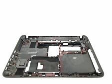 Genuine HP Pavilion DV4 DV4-4000 DV4-4270US Bottom Base 650453-001