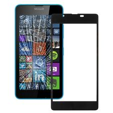 Nokia Lumia 540 Display Glas Austausch Ersatz Display Touch Screen
