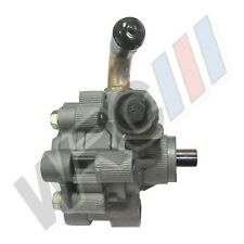 New Power Steering Pump for TOYOTA AVENSIS T22 T25 ESTATE COROLLA VERSO /DSP888/