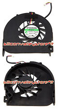 Ventola CPU Fan Acer Aspire 5236 5338 5536 5738D 5738P 5738Z