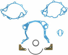 FORD SBF TIMING COVER GASKET 260 289 302 351W WINDSOR