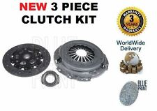 FOR HONDA CIVIC 1.8i HATCHBACK VTI 1997-2001 NEW 3 PIECE CLUTCH KIT