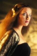 Jane Seymour A4 Photo 35