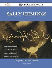 Sally Hemings 129 Success Facts - Everything You Need to Know about Sally...