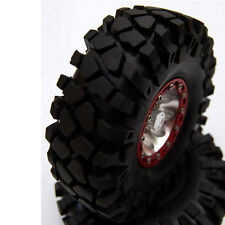 """RC4WD Rock Crusher X/T 2.2"""" Off-Road Tires Z-T0087"""