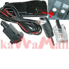 Programming cable for Motorola GP350 & Mobile Radio NEW