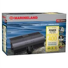 MARINELAND EMPEROR 400 POWER FILTER - UP TO 75 GALLONS